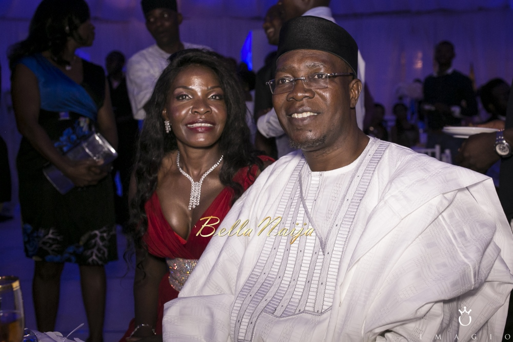 Grace Ihonvbere 50th Birthday Party - Imagio - BellaNaija00018