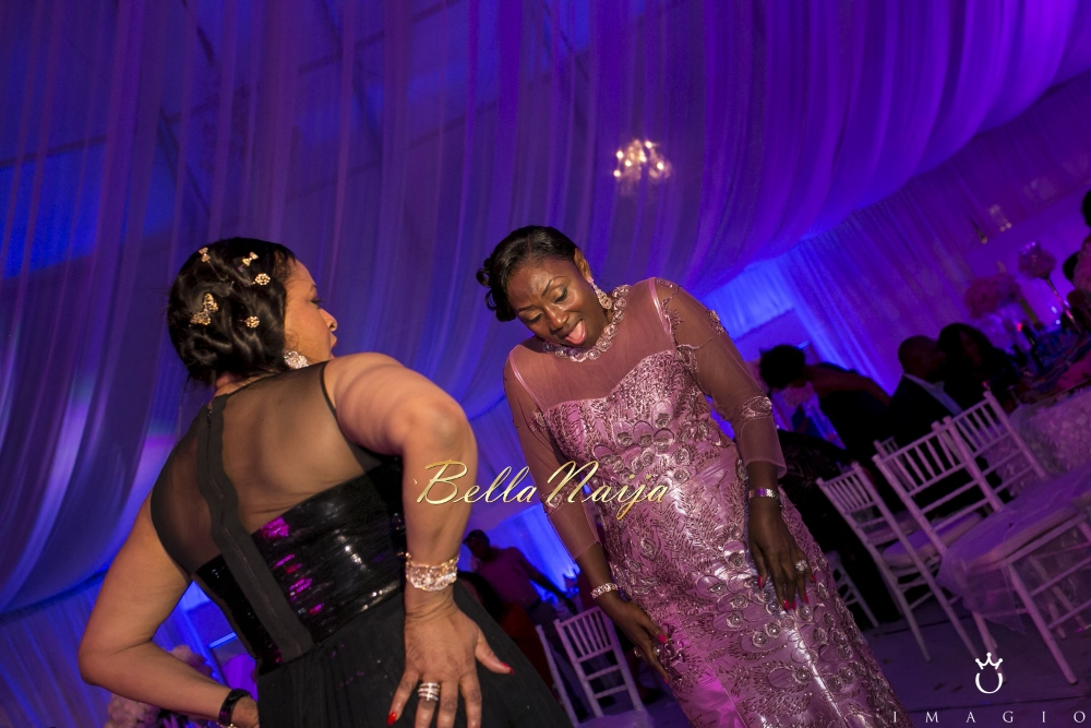 Grace Ihonvbere 50th Birthday Party - Imagio - BellaNaija00020