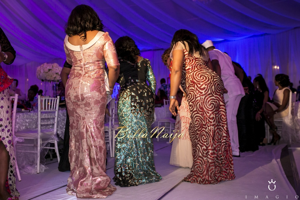 Grace Ihonvbere 50th Birthday Party - Imagio - BellaNaija00021