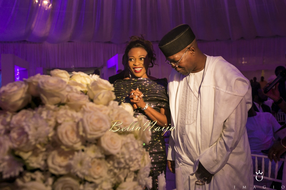 Grace Ihonvbere 50th Birthday Party - Imagio - BellaNaija00022