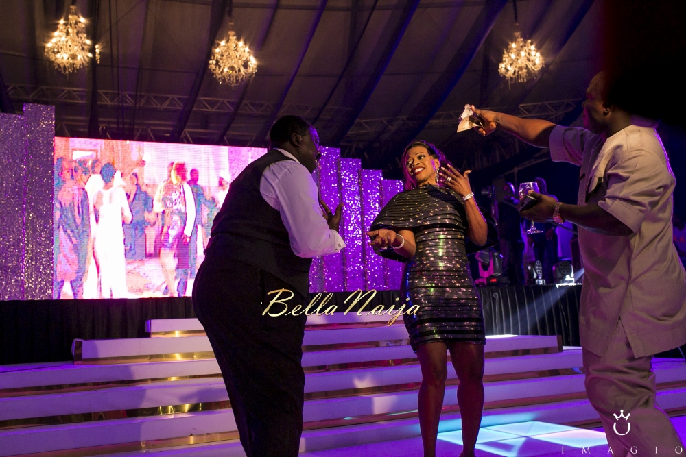 Grace Ihonvbere 50th Birthday Party - Imagio - BellaNaija00023