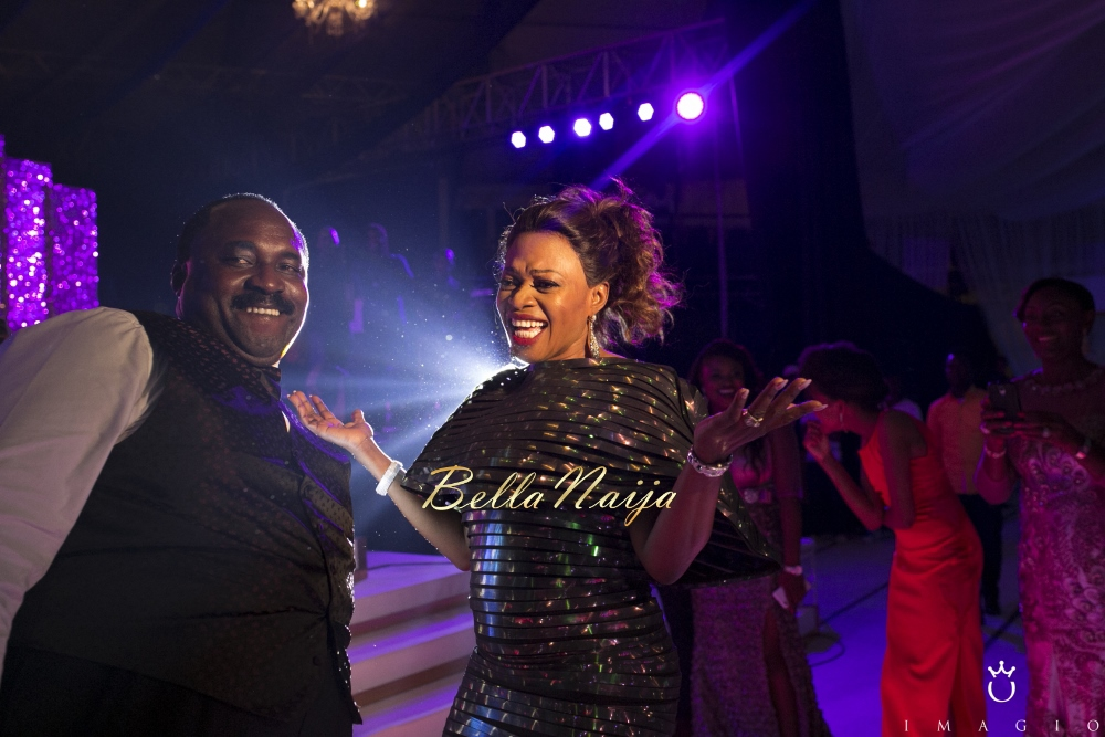 Grace Ihonvbere 50th Birthday Party - Imagio - BellaNaija00024