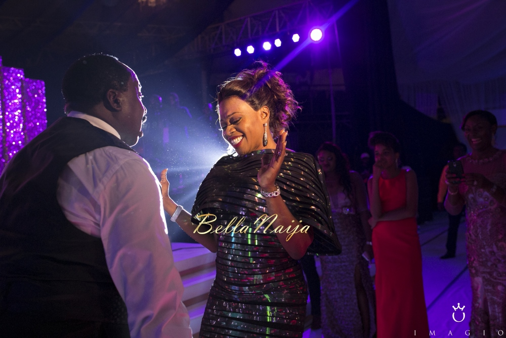 Grace Ihonvbere 50th Birthday Party - Imagio - BellaNaija00025