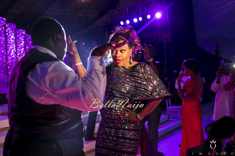 Grace Ihonvbere 50th Birthday Party - Imagio - BellaNaija00027