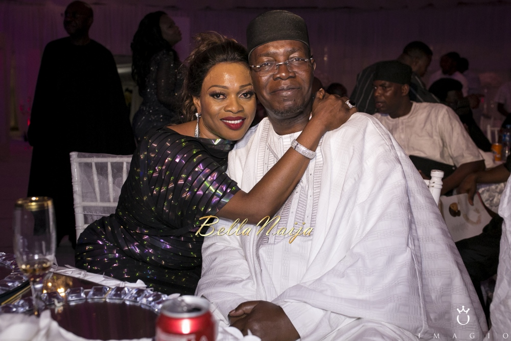 Grace Ihonvbere 50th Birthday Party - Imagio - BellaNaija00030