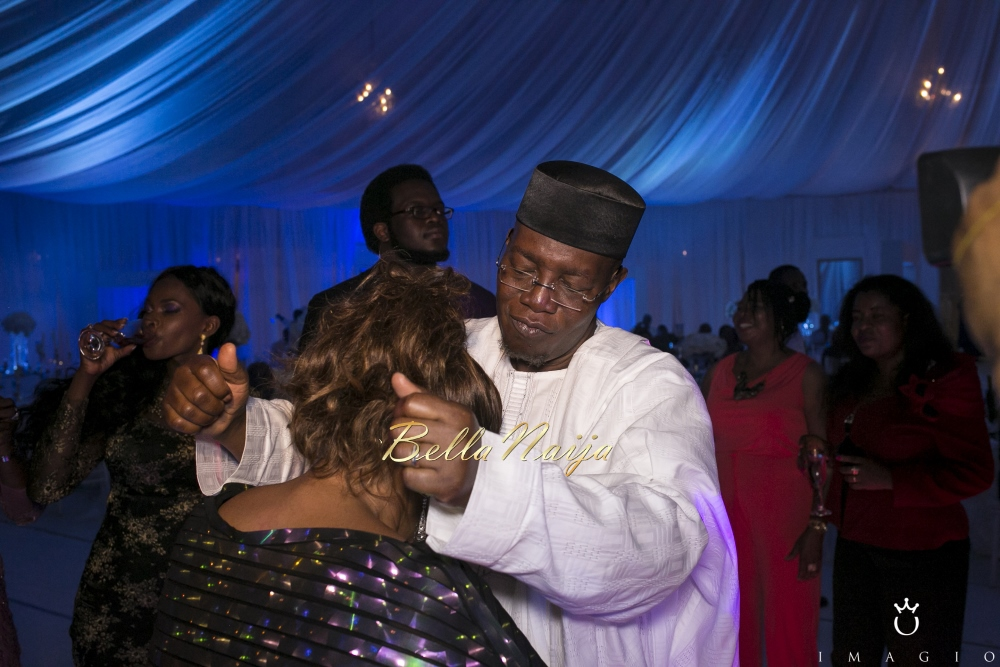 Grace Ihonvbere 50th Birthday Party - Imagio - BellaNaija00032