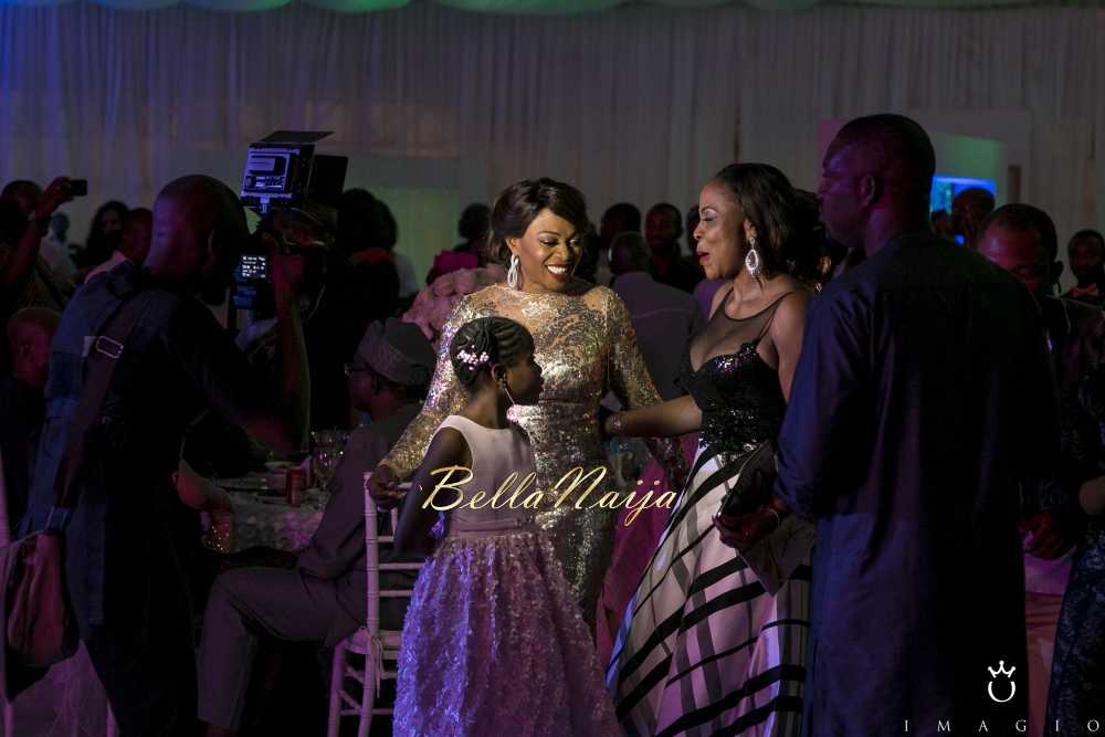 Grace Ihonvbere 50th Birthday Party - Imagio - BellaNaija00034