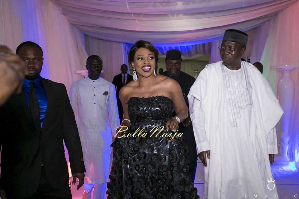 Grace Ihonvbere 50th Birthday Party - Imagio - BellaNaija00036