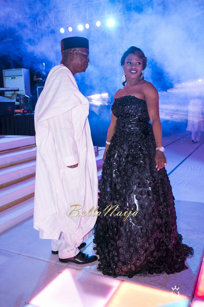 Grace Ihonvbere 50th Birthday Party in Abuja - Imagio - BellaNaija00006
