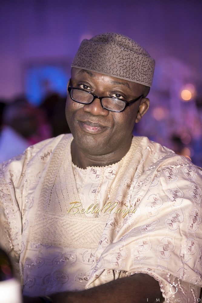 Grace Ihonvbere 50th Birthday Party in Abuja - Imagio - BellaNaija00007