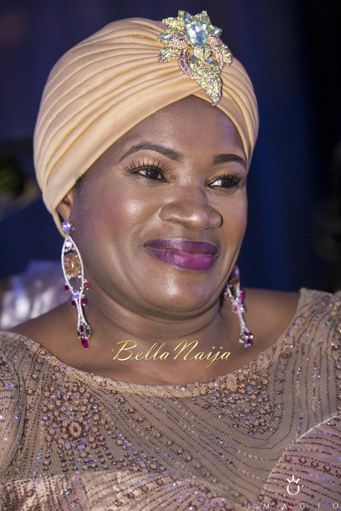 Grace Ihonvbere 50th Birthday Party in Abuja - Imagio - BellaNaija00009