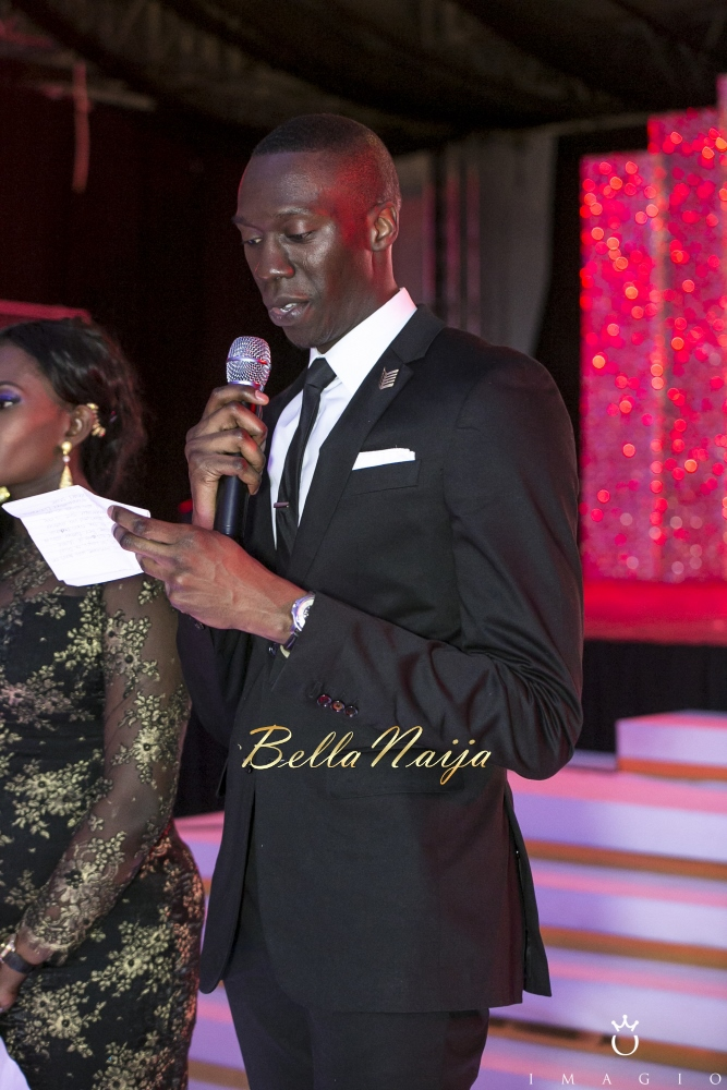 Grace Ihonvbere 50th Birthday Party in Abuja - Imagio - BellaNaija00010