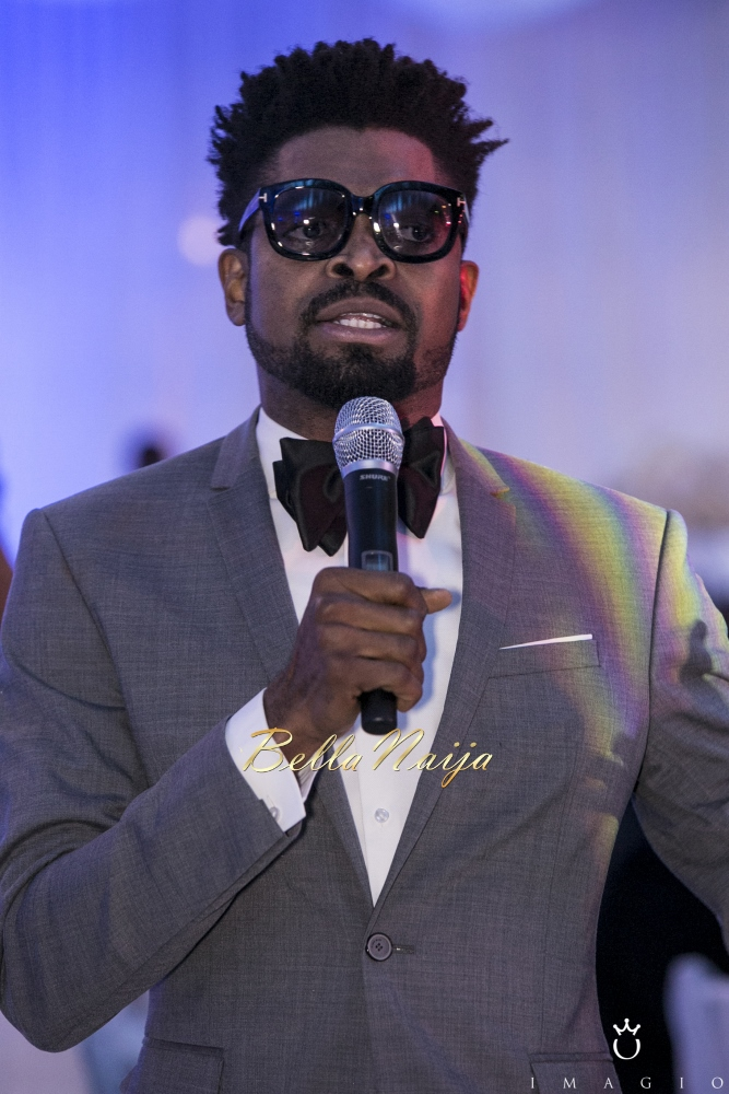 Grace Ihonvbere 50th Birthday Party in Abuja - Imagio - BellaNaija00011