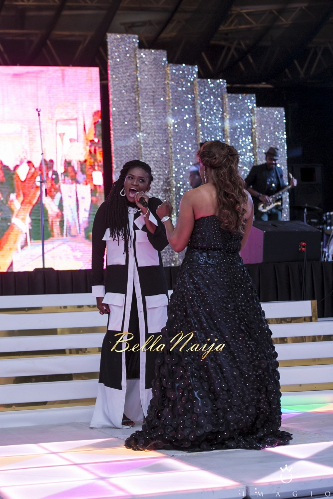 Grace Ihonvbere 50th Birthday Party in Abuja - Imagio - BellaNaija00014