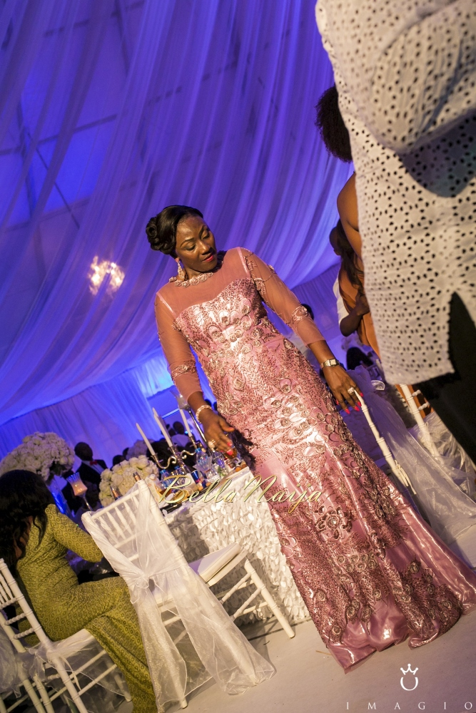 Grace Ihonvbere 50th Birthday Party in Abuja - Imagio - BellaNaija00016