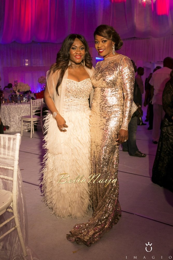 Grace Ihonvbere 50th Birthday Party in Abuja - Imagio - BellaNaija00017