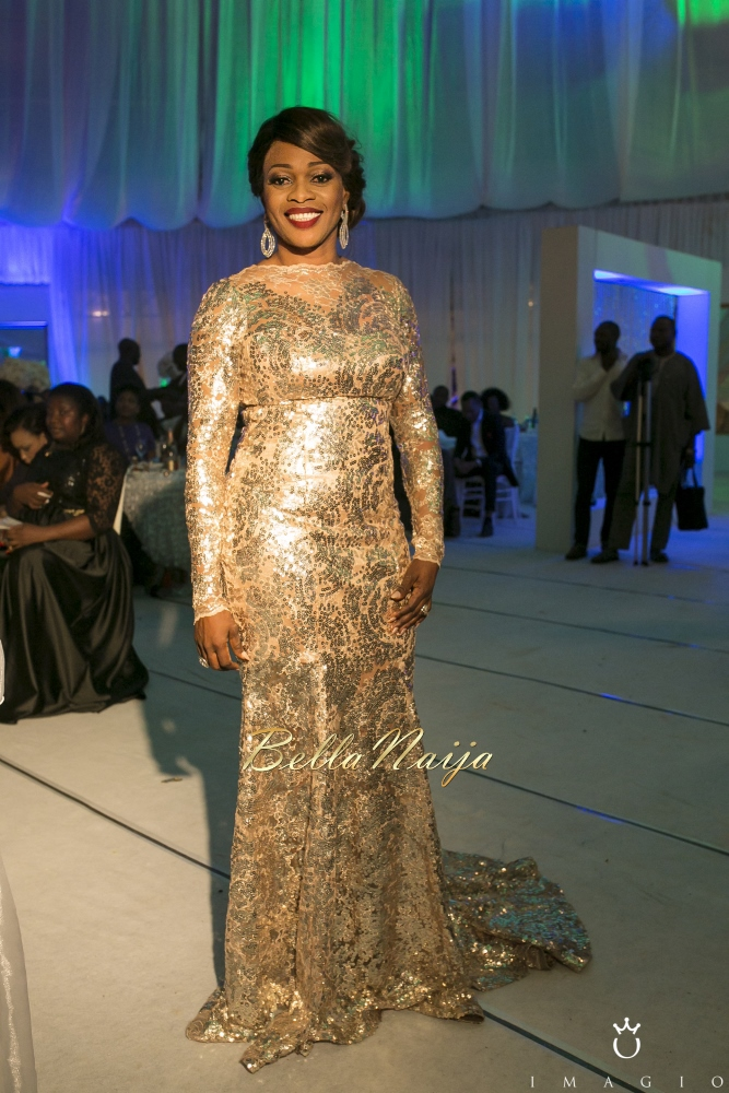 Grace Ihonvbere 50th Birthday Party in Abuja - Imagio - BellaNaija00018