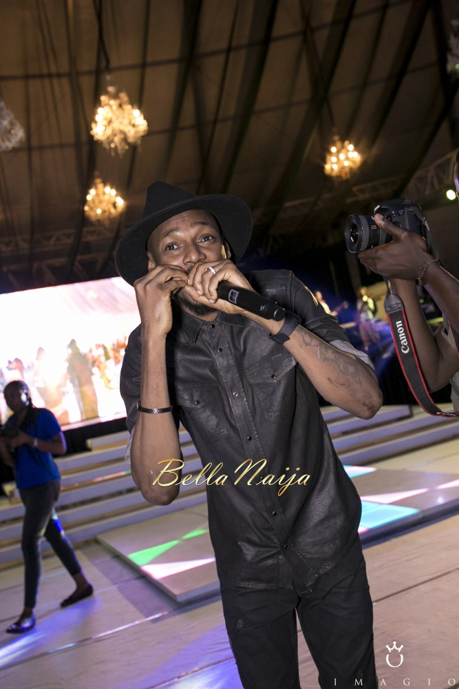 Grace Ihonvbere 50th Birthday Party in Abuja - Imagio - BellaNaija00019