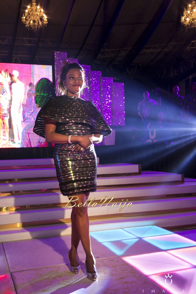Grace Ihonvbere 50th Birthday Party in Abuja - Imagio - BellaNaija00020