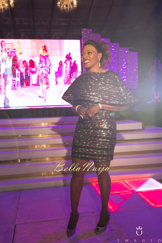 Grace Ihonvbere 50th Birthday Party in Abuja - Imagio - BellaNaija00022