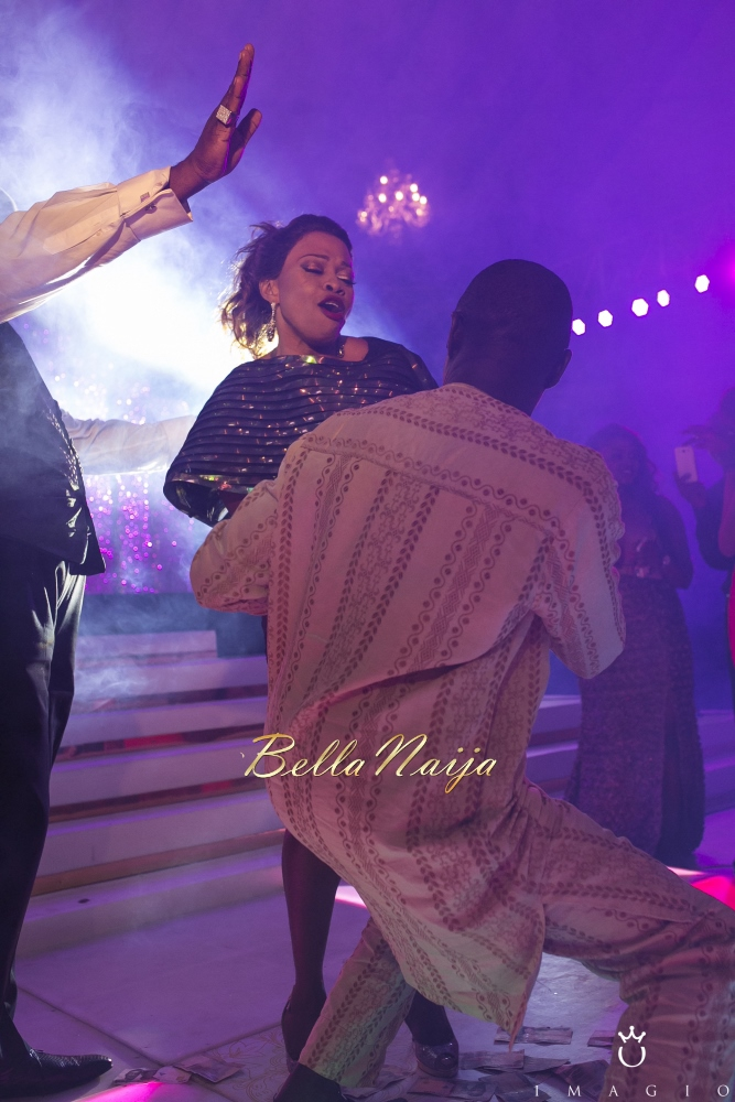 Grace Ihonvbere 50th Birthday Party in Abuja - Imagio - BellaNaija00023