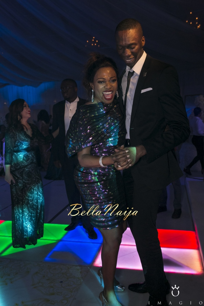 Grace Ihonvbere 50th Birthday Party in Abuja - Imagio - BellaNaija00024