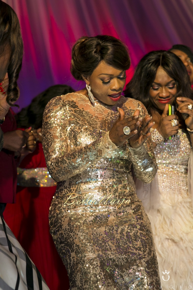 Grace Ihonvbere 50th Birthday Party in Abuja - Imagio - BellaNaija00025