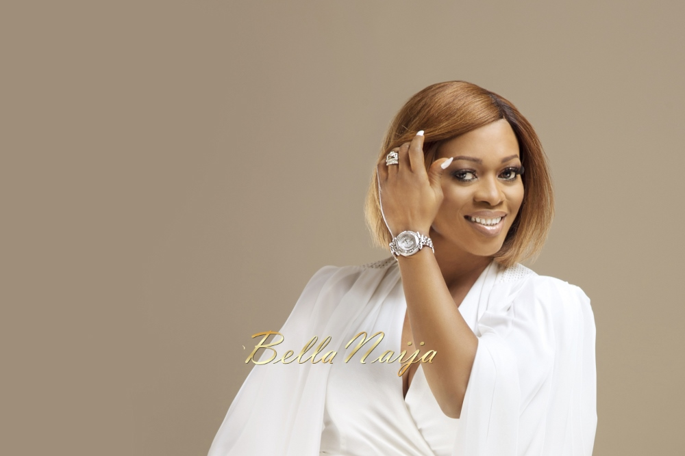 Grace Ihonvbere 50th Birthday - TY Bello 2015 - BellaNaija002