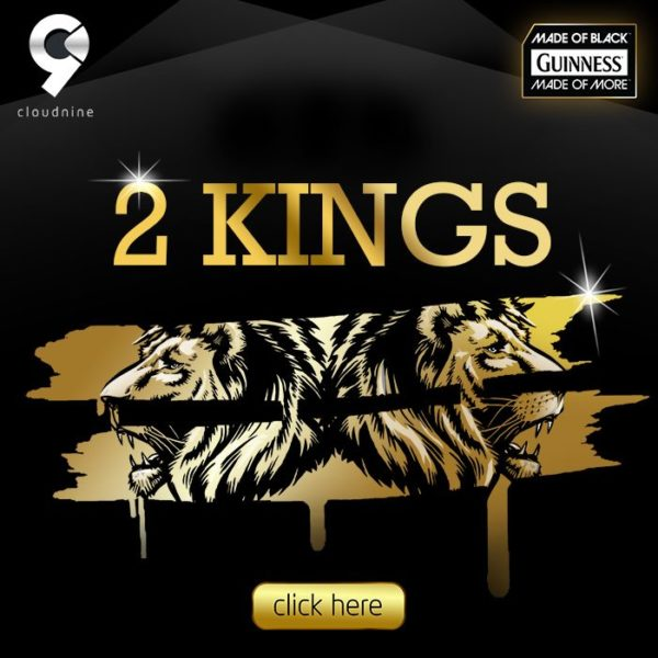 Guinness 2 Kings- BellaNaija - April 2015001