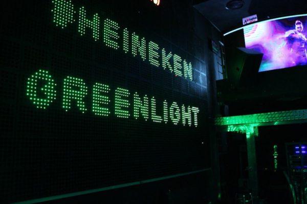 Heineken Green House Party - BellaNaija - April 2015011