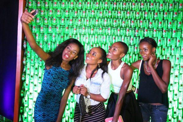 Heineken Green House Party - BellaNaija - April 2015019