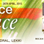 House On The Rock Grace for Grace Event - BellaNaija - April2015