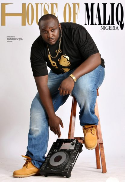 HouseOfMaliq-Magazine-DjbigN--Covers-May-Issue-2015-Editorial-