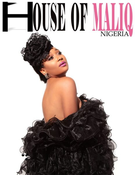 HouseOfMaliq-Magazine-Mbong-Amata-and-Mbong-Amata-Covers-May-Issue-2015-Editorial-