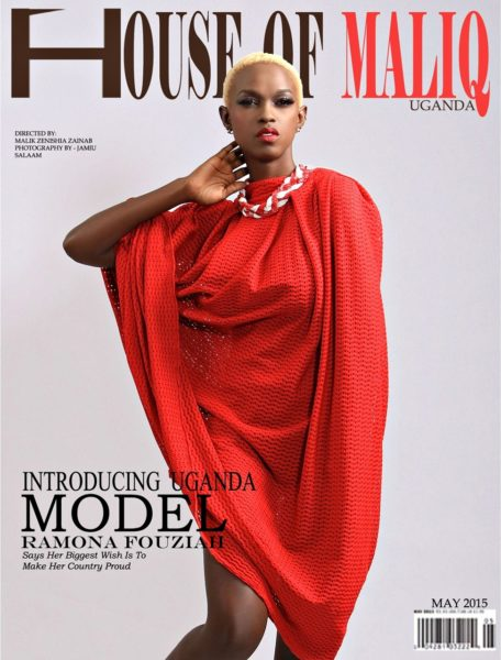 HouseOfMaliq-Magazine-Ramona-Fouziah-Model-Covers-May-Issue-2015-Editorial-