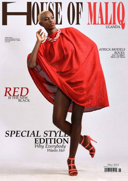 HouseOfMaliq-Magazine-Ramona-Fouziah-Model-Covers-May-Issue-2015-Editorial-09