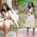 How to Wear Culottes - BellaNaija - April20150022