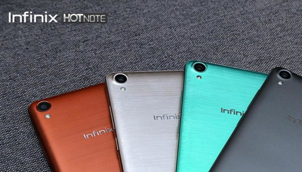 Infinix Hot Note - BellaNaija - April 2015002