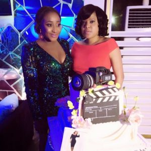 Ini-Edo-Birthday-Party (3)