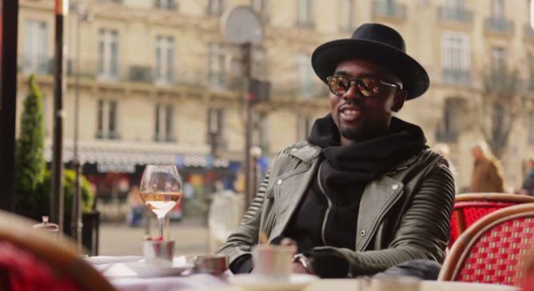 JM Films Who is Ugo Mozie - BellaNaija - April2015