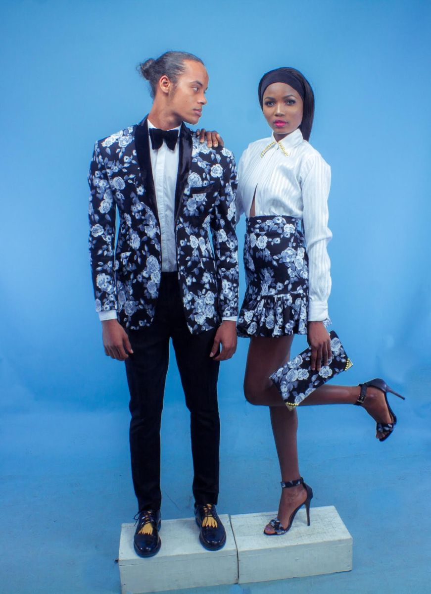 JReason Move Collection Lookbook - Bellanaija - April2015002