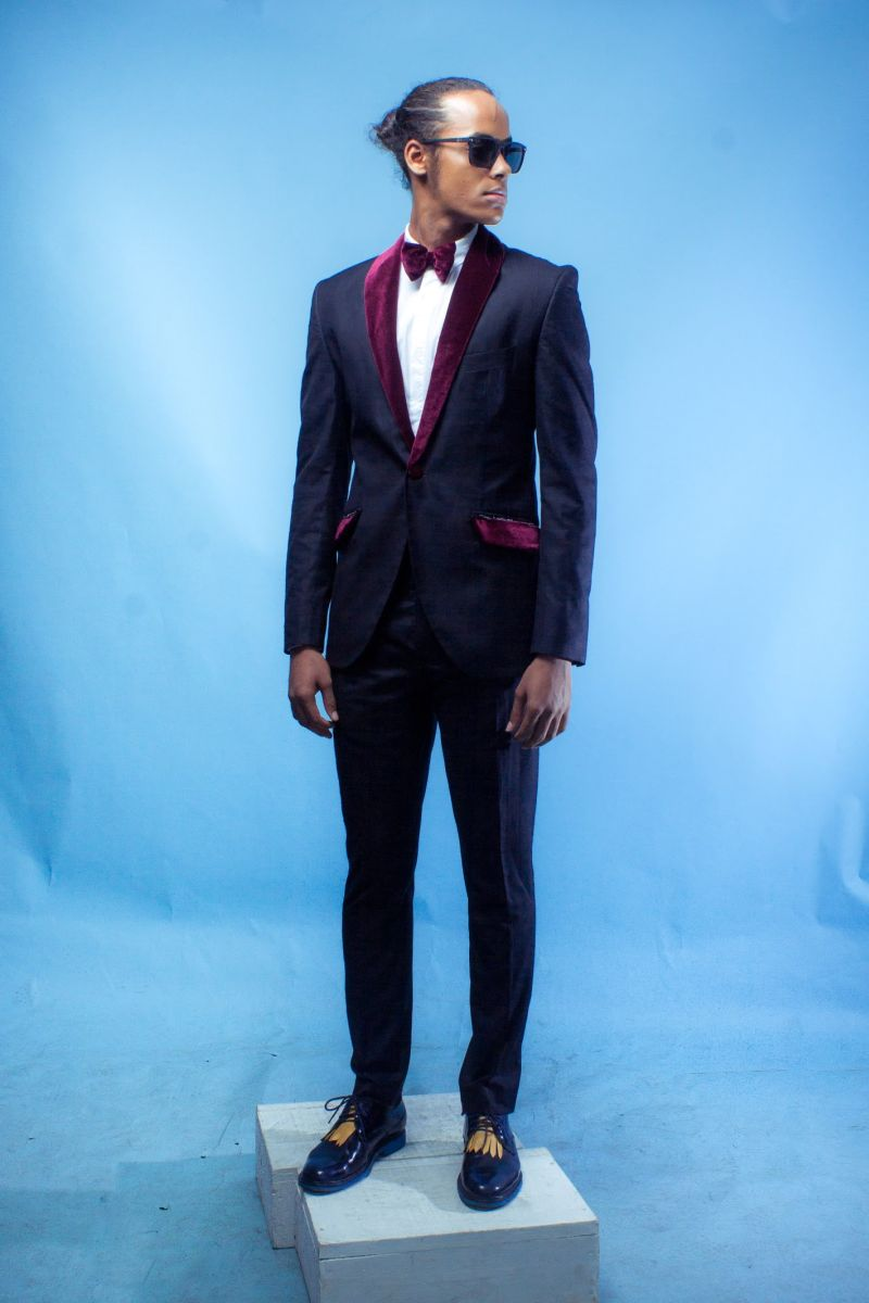 JReason Move Collection Lookbook - Bellanaija - April2015005