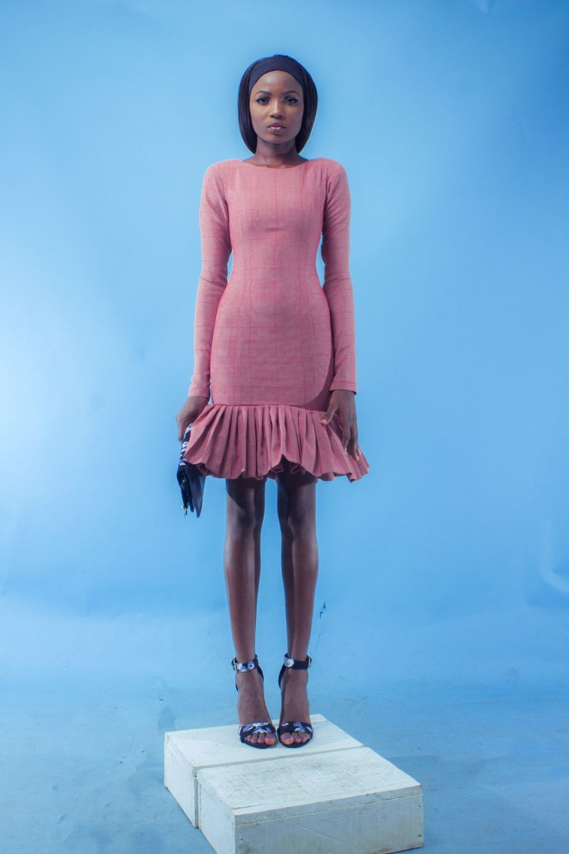 JReason Move Collection Lookbook - Bellanaija - April2015008