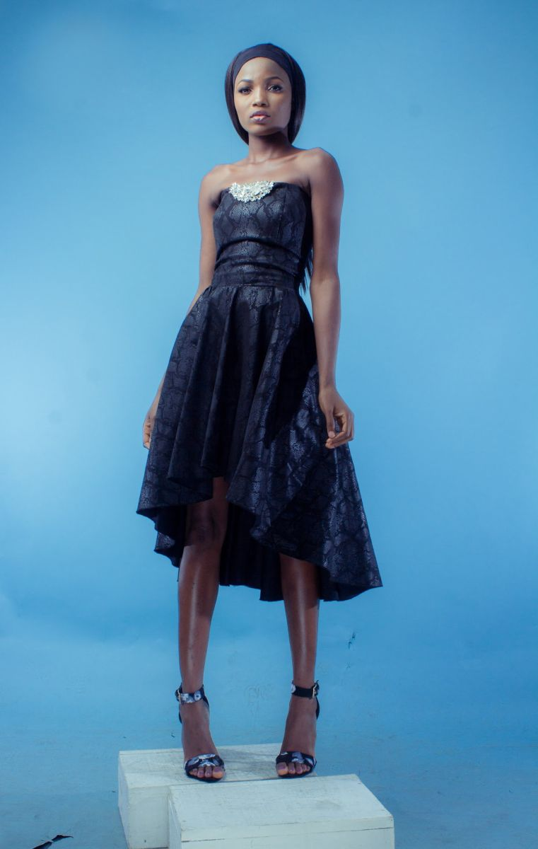 JReason Move Collection Lookbook - Bellanaija - April2015012