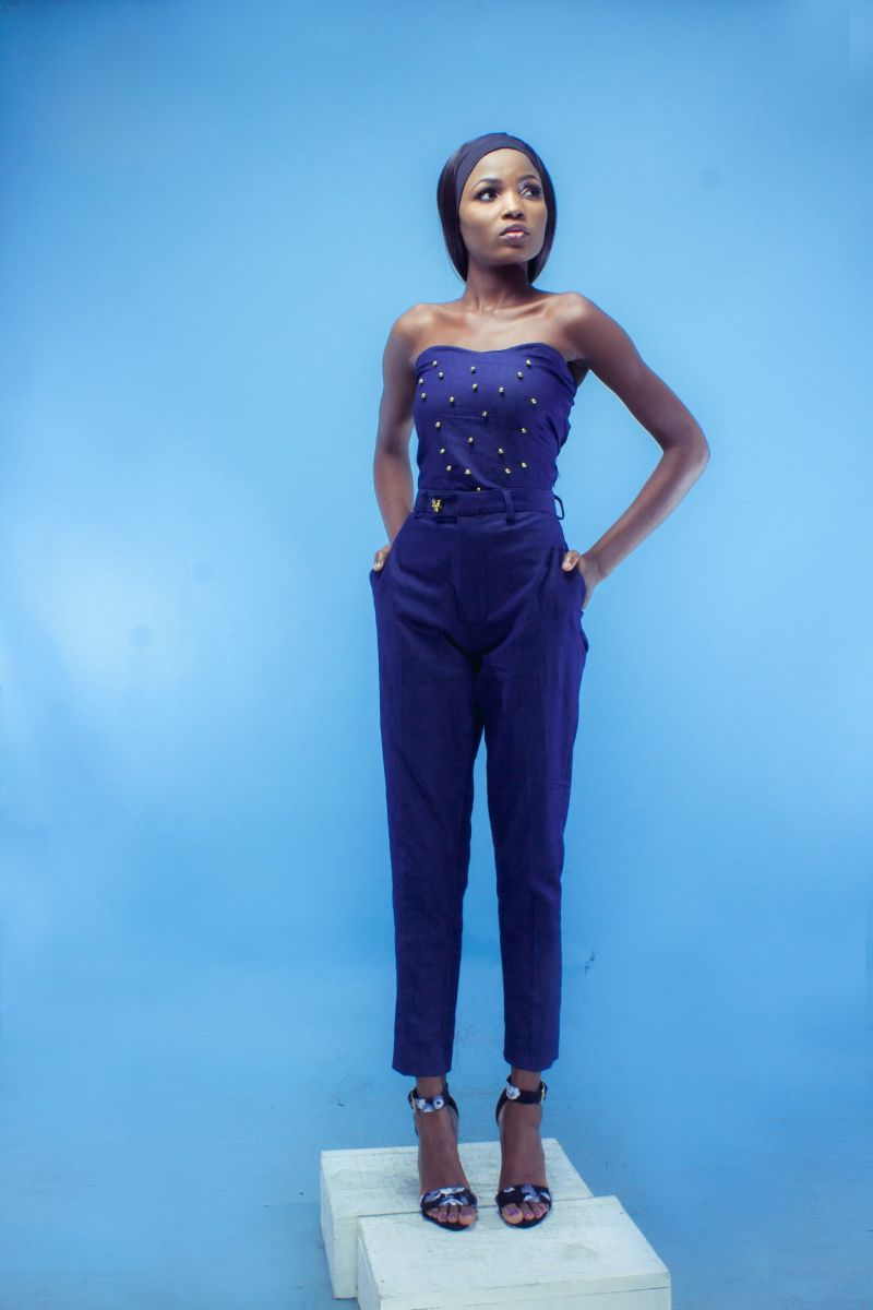 JReason Move Collection Lookbook - Bellanaija - April2015013