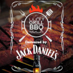 Jack Daniels at Lagos Grill & BBQ Festival - BellaNaija - March 2015