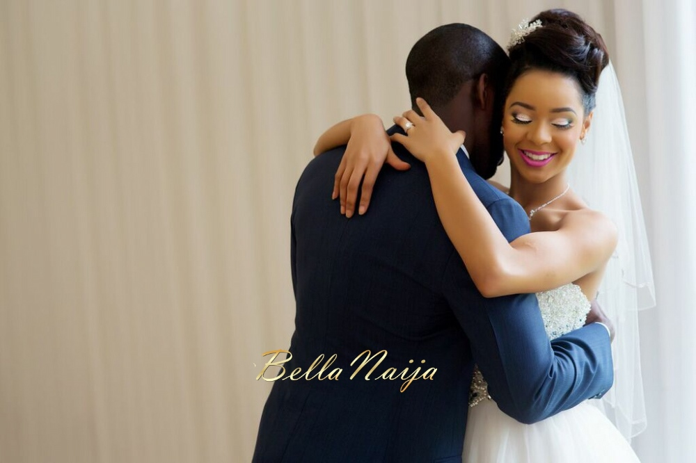 Just as Planned styled wedding shoot 2015 on BellaNaija6