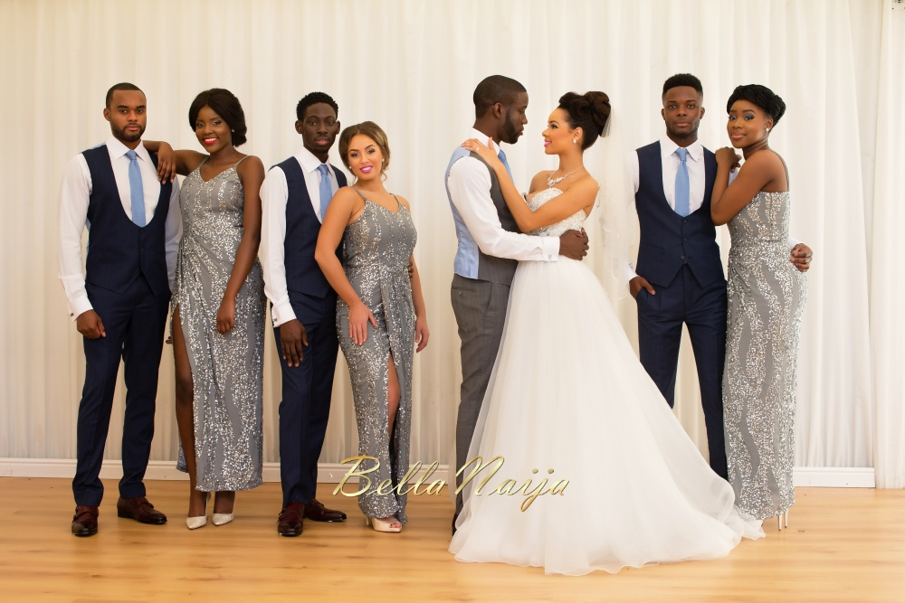 Just as Planned styled wedding shoot 2015 on BellaNaijaBridal shoot-20