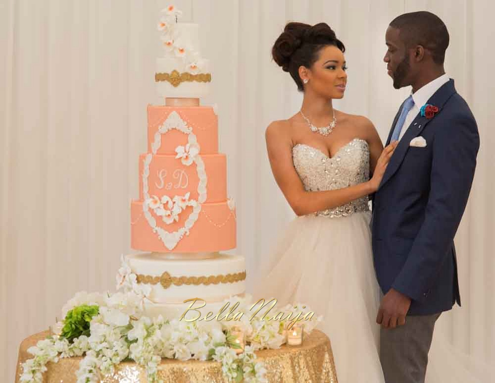 Just as Planned styled wedding shoot 2015 on BellaNaijaJOT_Photography_Morts&More-26