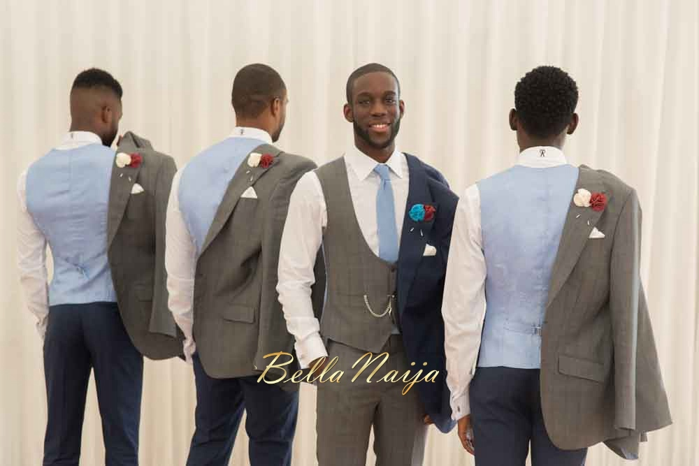 Just as Planned styled wedding shoot 2015 on BellaNaijaJOT_Photography_Morts&More-52